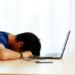Как не уснуть если не спал
