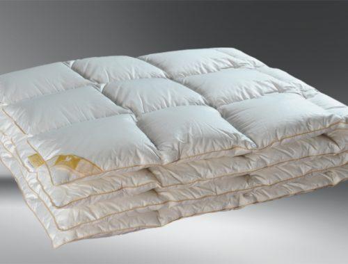 Как оформить налоговый вычет за лечение Как выбрать одеяло для сна