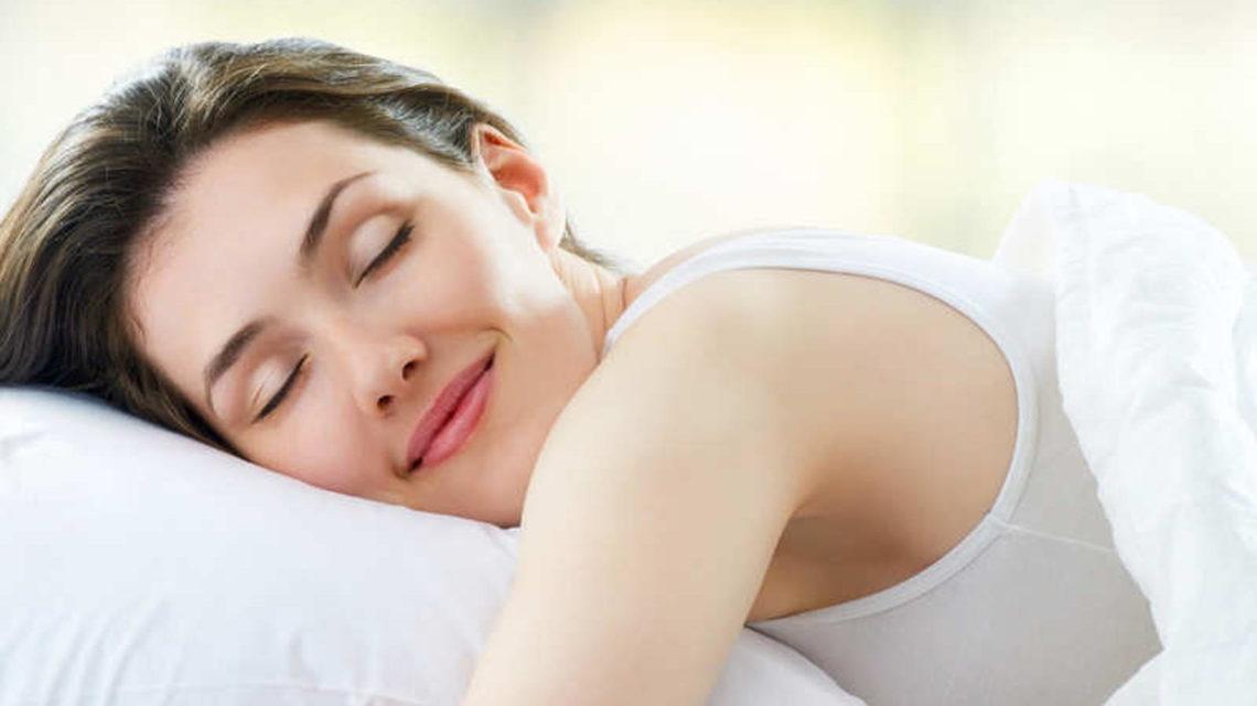 Почему нельзя спать после еды