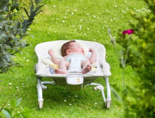 Сон на свежем воздухе польза и вред